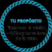luisamor_3proposito