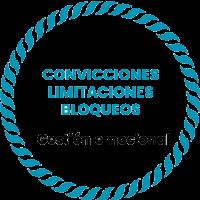 luisamor_4emociones