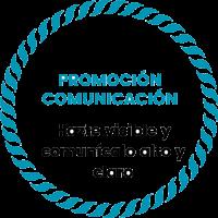 luisamor_6comunicación